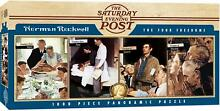 norman rockwell puzzle norman rockwell four freedoms 1000