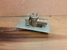 o gauge 16mm scale 0 4 0 chassis project