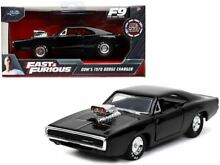1970 1 32 dom s dodge charger 500 fast
