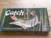 arrow games catch fishing angling board game
