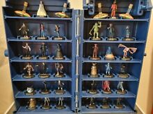 dr who dr doctor who micro universe