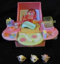 littlest pet shop micro pet pop up