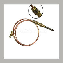 dux hot water thermocouple clip in type