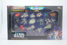 star wars micro machines limited edition