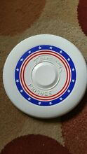 wham o collectable frisbee flying disc toy