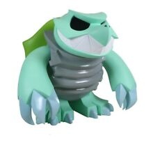 touma 14 18 skuttle vinyl toy by rt play