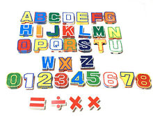 transformers alphabots letters alphabet numbers