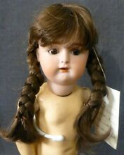 doll 9 23cm lb wig for wig for large wig