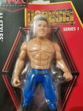 tna action figures aj style s series 1 tna action