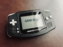 pay day game black gameboy advance genuine