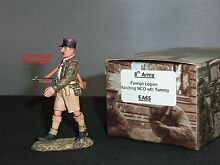 tommy toy king country ea65 french foreign