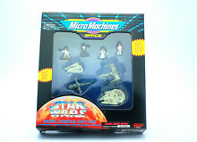 star wars micro machines rebel forces gift
