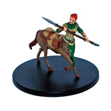 spears game centaur outrider spear city lost