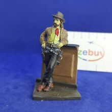 buffalo toy buffalo bill american soldier usa