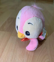 neopets keyquest 2008 baby bruce plushie
