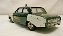 dinky toys france dinky toys ford taunus meccano 559