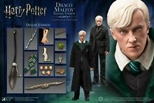 harry potter my favourite movie action figure 1