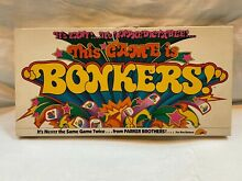 bonkers game board game this game is bonkers