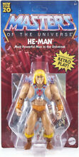 masters of the universe masters universe origins wave 1 he