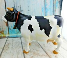 milky marvelous milking cow 1977 kenner toy collectable