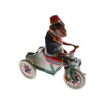 friction 1pc wind up toy collectible retro