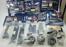 kyosho f1 red bull 1 7 scale formula one