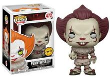 pop pop boat pennywise boat chase version it