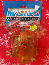 1983 he man motu masters of the
