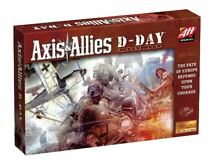 axis allies board game axis allies d day board game