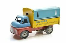 brimtoy wells large scale bedford s painter