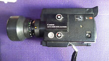Xl Electronic Super 8 8mm Movie