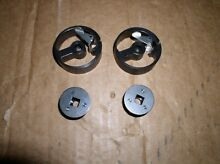 New Old Stock Set Of Internal 16mm
