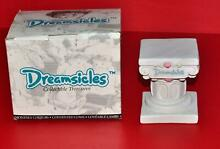 dreamsicles signed box small column 10093