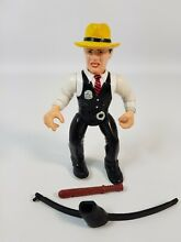 dick tracy penis tracy actionfigur spielzeug