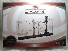 spacerail marble roller coaster level 1 1