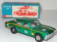 buby s toys argentina chevrolet chevy sp