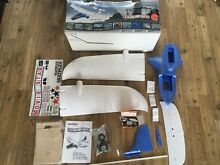 rc plane multiplex moviestar 140cm span part