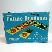 spears game spears picture dominoes game board