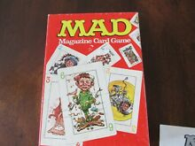 go for it parker 1979 parker brothers mad magazine