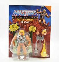masters of the universe masters universe origins deluxe he