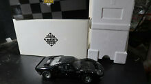 exoto ford gt40 mkii 1966 1 18 scale