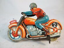technofix rare 1950 s french ge255 motorcycle