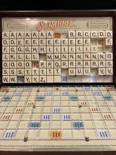 scrabble replacement parts for travel board