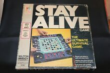 stay alive game ultimate survival game milton