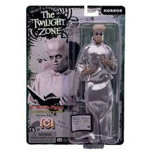 mego horror twilight zone 8 collectible