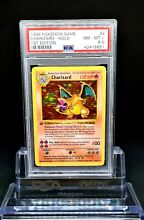 pokemon cards 1st first edition shadowless