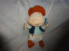 tommy toy wild west baby tommy rugrats soft