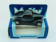 muky nos argentina ford 36 coupe black