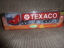 gearbox collectible kenworth precision