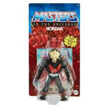masters of the universe masters universe origins wave 4